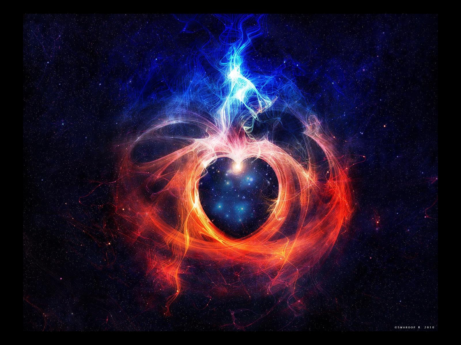 Atrele-se ao Propósito Do Seu Coração – Uma Mensagem PleiadianaPor Christine Day