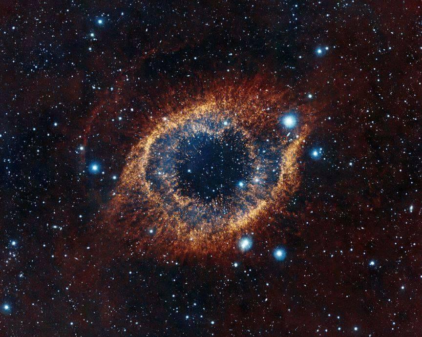 Uma Mensagem Pleiadiana: Consciência de Deus e o Um | Outubro 2020